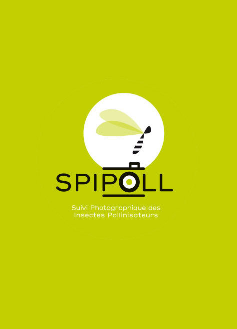 SPIPOLL